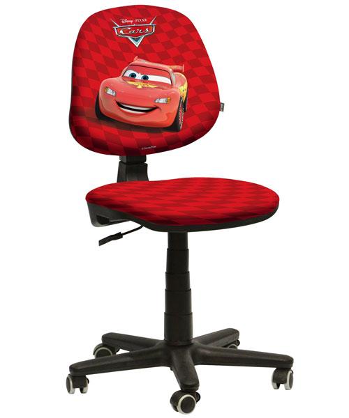 Крісло дитяче актів