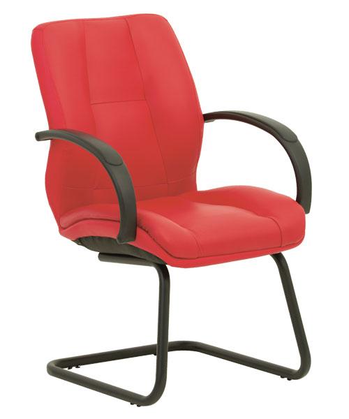 Мебель. AMF Кресло Комфорт Нью А-1/АМФ-1. 1000 мелочей. Компьютерные стулья и кресла. Главная