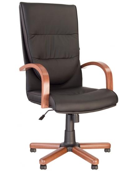 Крісло преміум: CREDO