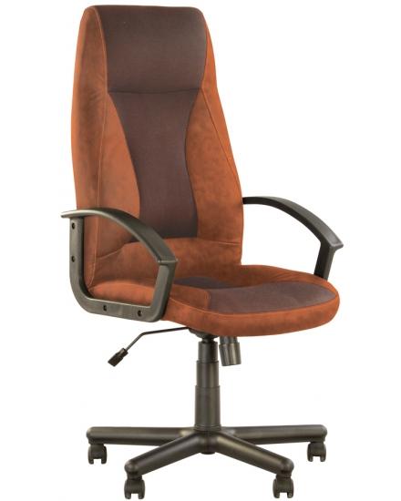 Крісло для керівника: Fortuna