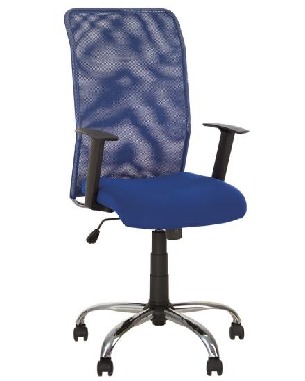 Крісло для персоналу: Inter GTR