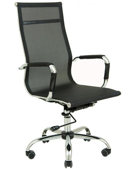 Крісло для персоналу: Köln (Cologne)