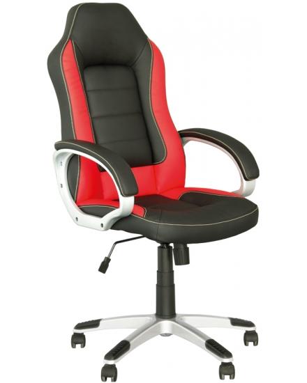 Крісло для керівника: RECORD