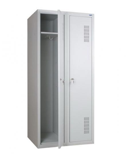 шафа для одягу: ШОМ-300/2