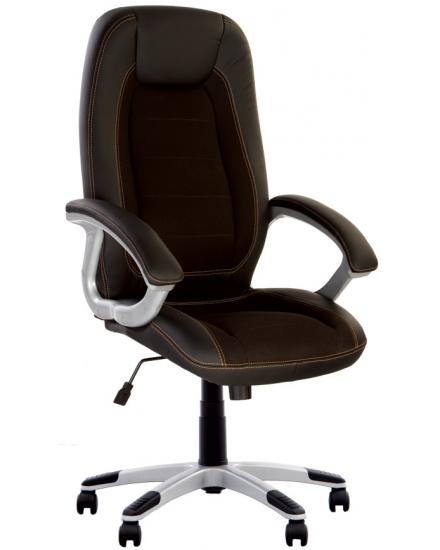 Крісло для керівника: SPARKO