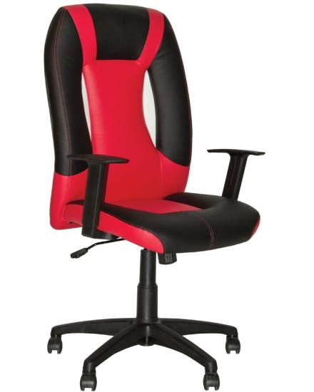 Крісло для керівника: Sport