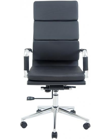 Крісло для персоналу: Santorini