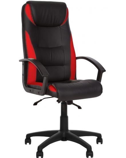 Крісло для керівника: TOKYO