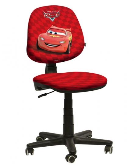 Крісло дитяче: Актів