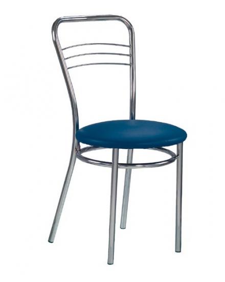 Стілець для кафе і бару: Argento Знято з вир.
