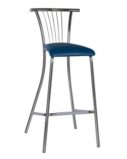 стілець барний високий: Baleno hoker