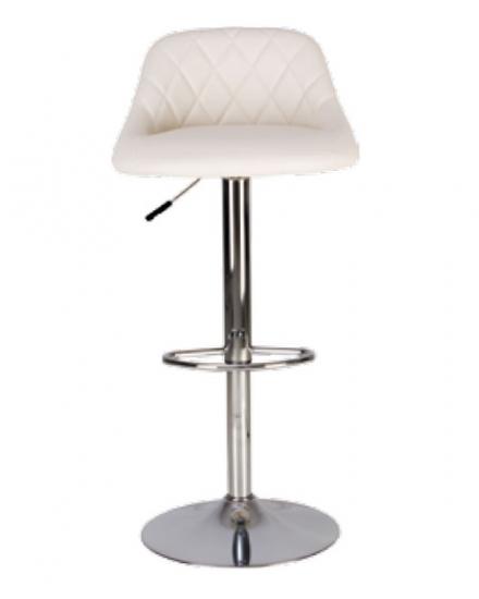 стілець барний високий: Camilla