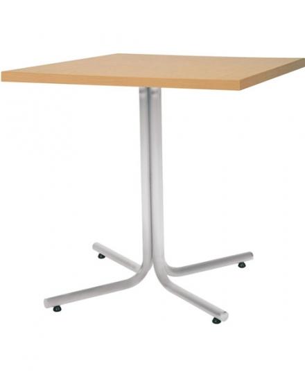 Ніжка для столу: Karina