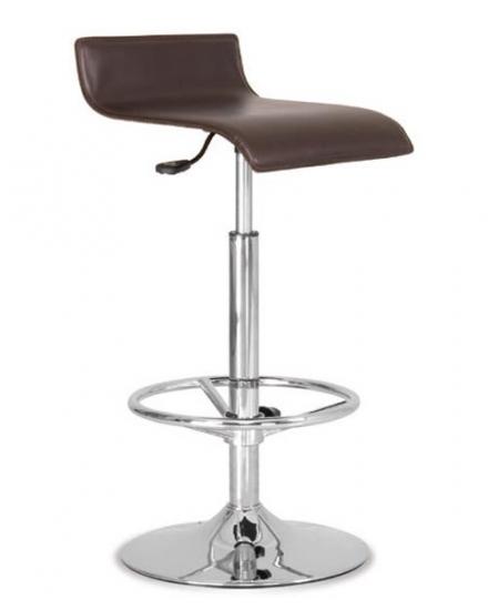 стілець барний високий: Latina