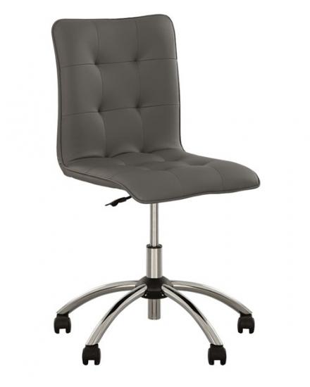 Крісло для персоналу: Malta GTS