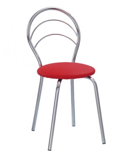 Стілець для кафе і бару: Marino