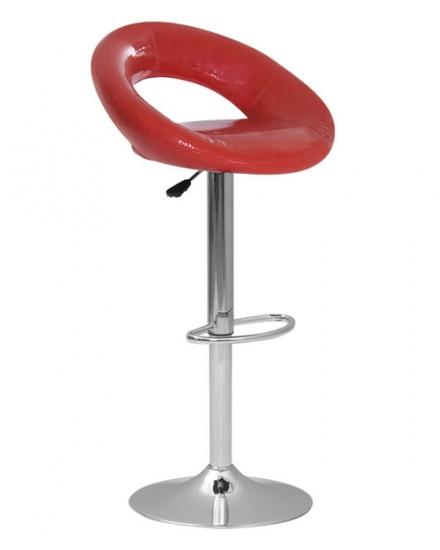 стілець барний високий: Rose
