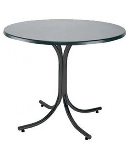 Ніжка для столу: Rozana