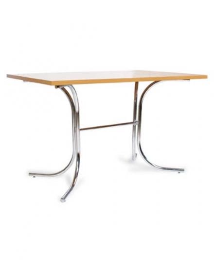 Ніжка для столу: Rozana Duo