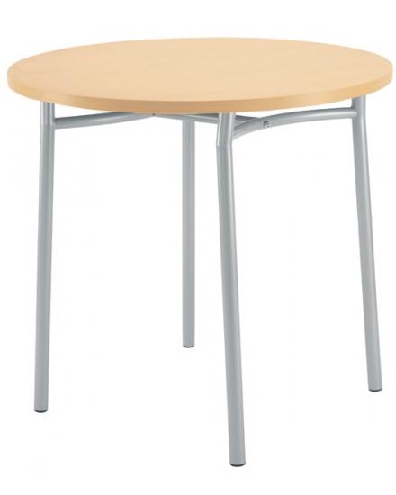 Ніжка для столу: Tiramisu