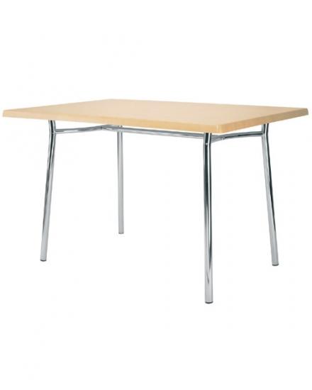 Ніжка для столу: Tiramisu Duo