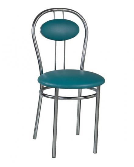 Стілець для кафе і бару: Tiziano