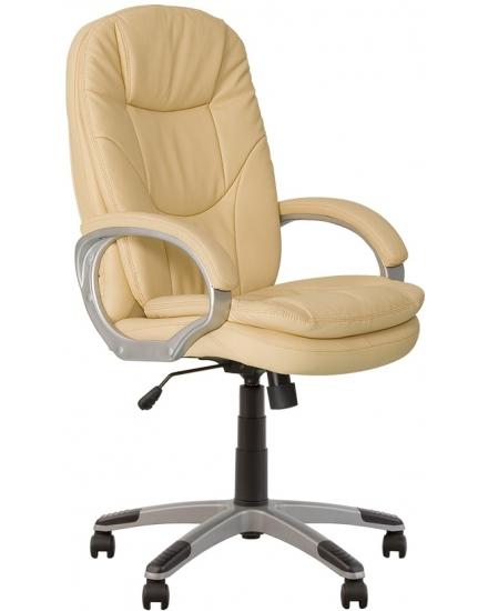 Крісло для керівника: Bonn