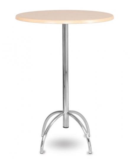 Ніжка для столу: Wiktor-1100