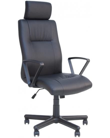 Крісло для керівника: BUROKRAT