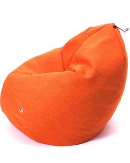 Безкаркасне крісло: Bean-Bag M