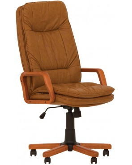 Крісло для керівника: Helios Extra