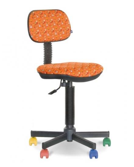 Крісло дитяче: Bambo