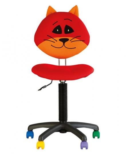Крісло дитяче: Cat