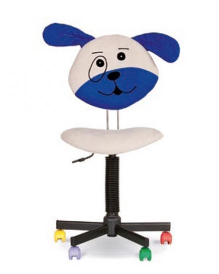 Крісло дитяче: Dog