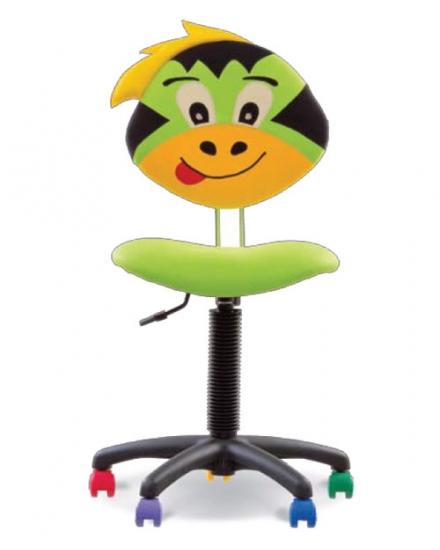 Крісло дитяче: Drakon