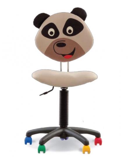 Крісло дитяче: Panda