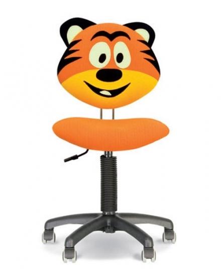 Крісло дитяче: Tiger