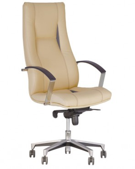 Крісло преміум: King