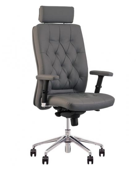 Крісло преміум: Chester HR