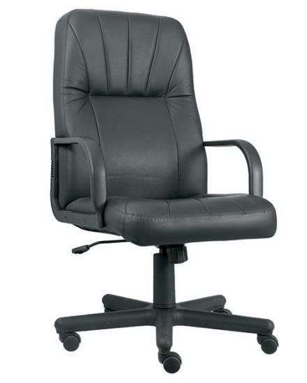Крісло для керівника: Makro