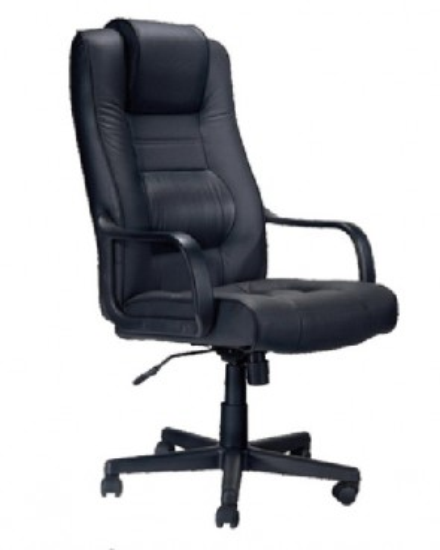 Крісло для керівника: Rino-В