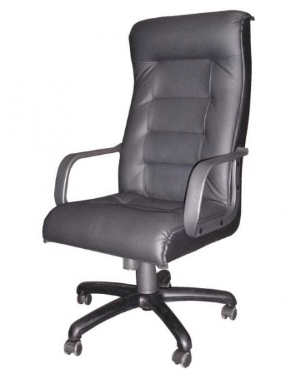 Крісло для керівника: Royal