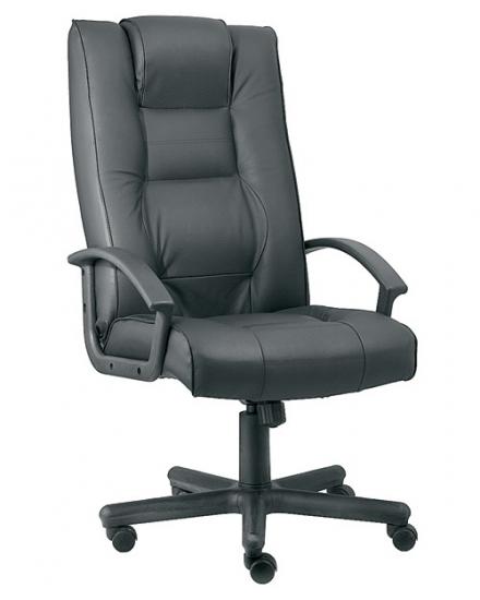 Крісло для керівника: Laguna