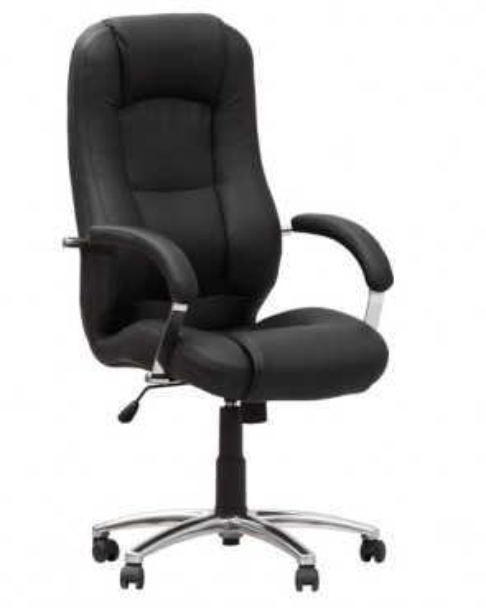Крісло для керівника: Modus tilt