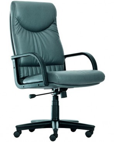 Крісло для керівника: Swing
