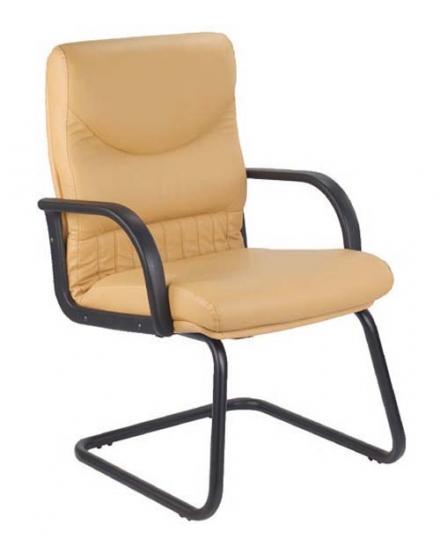 Крісло конференційне: Swing CF LB