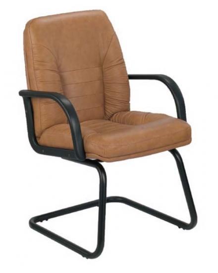 Крісло конференційне: Tango CF LB