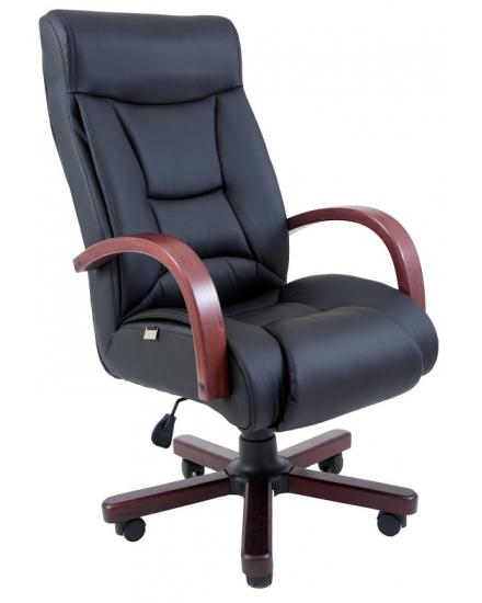 Крісло преміум: Магістр