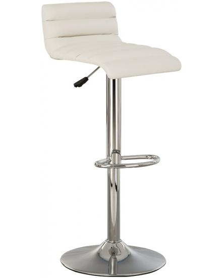 стілець барний високий: Olivia