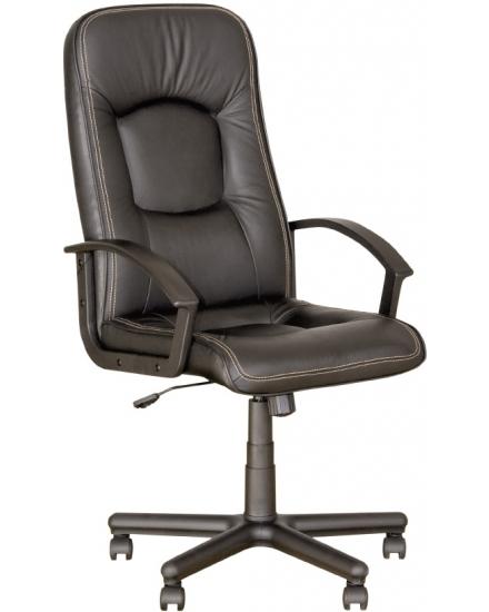 Крісло для керівника: Omega